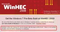 Windows 7 Ekim 2009'da çıkabilir mi?
