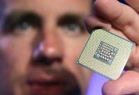 Intel'in yeni işlemcileri gecikecek
