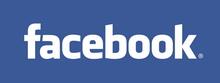 Facebook: Connect ile her yerden giriş yapın