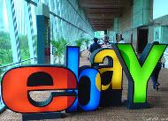 eBay hesabını bakın nasıl test etti...