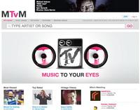 MTV, video klipleri internette yayımlıyor