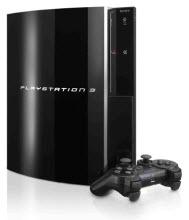 PlayStation 3'te PS2 ISO dosyalarını çalıştırma...