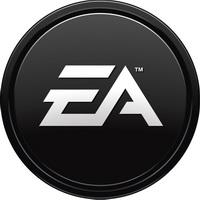 Electronic Arts: 600 memur işini kaybediyor