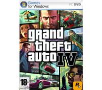PC için GTV IV: Çıkış tarihi kesinleşti