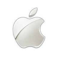 Apple'dan iPhone ve iPad satışlarında rekor!