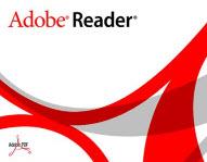 Adobe'dan kritik güncelleme