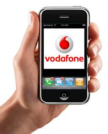 Vodafone'dan yeni bir açıklama!
