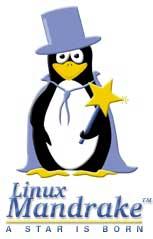 Mandrake ve openSUSE