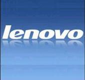 """Lenovo'dan """"tersine göç!"""""""