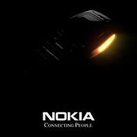 Sır perdesini araladık: 2009'un Nokia'ları...