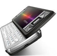 Sony Ericsson'un XPERIA'sı ne kadar olacak?