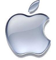 """Mahkeme Kararı: """"Apple Tekelleşmiyor"""""""