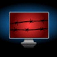Hackerlar YouTube yasağına tepki verdi
