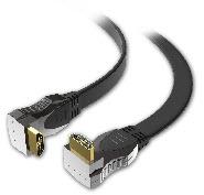 HDMI kabloda yepyeni bir alternatif