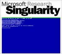"""MS'nin """"Windows olmayan""""ı 2. sürüme ulaştı"""