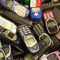 Akıllı telefonlar ve cep telefonları - III