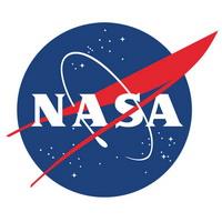 NASA'dan müslüman önceliği açıklaması
