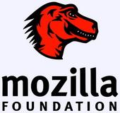 Mozilla'nın web'i özgür kılmak için planları