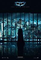 Christopher Nolan'da 3D kervanına katılıyor