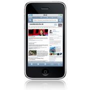iPhone'a yeni bir reklam cezası