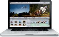 Apple'ın MacBook'ları ne kadar 'yeşil'?