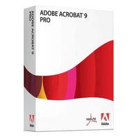 Adobe Acrobat 9.0: Şifreleme kırıldı