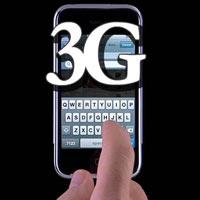 3G çok konuşuldu ama tüketiciler bilgilendirilmedi