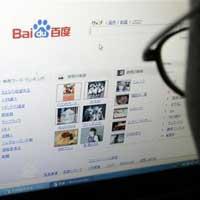 Microsoft, Baidu ile ortak mı oluyor?