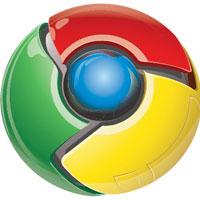 Google'ın tarayıcısı Chrome artık beta değil!