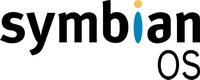 6 ayda bir yeni Symbian sürümü gelecek!