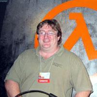 Gabe Newell mağdur oyunculardan özür diledi