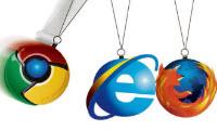 Chrome 2 Beta hazır: Yüzde 35 daha fazla hız