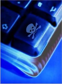 Casus yazılımlar, zararlıların yaptıkları