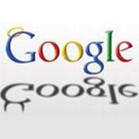Türkler Google'ı seviyor