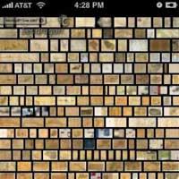iPhone'da Microsoft izleri