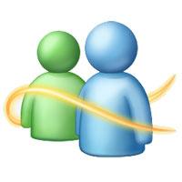 Windows Live Wave 3: Bu dalgaya kapılın