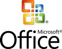 Office 2003: XP'nin gölgesinde kalan tehlike!