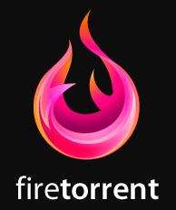 Firefox'a FireTorrent ile BitTorrent desteği!