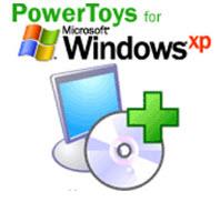 Bu ufak araçlarla XP'nizi renklendirin!