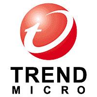 Tehdit bilgi merkezi TrendWatch yenilendi
