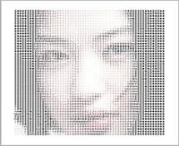 Karakter sanatı: İnternette ASCII sanatı