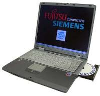 Dizüstü bilgisayar için güç