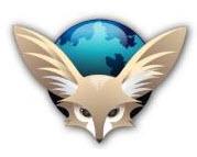 Mozilla Fennec: Cepler için Firefox. Deneyin!