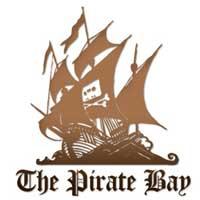 Davacı: İsveç, Davalı: The Pirate Bay