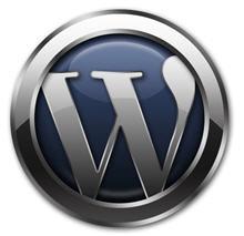 Web 2.0 özellikleri