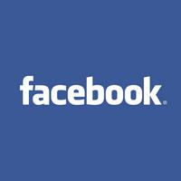 """""""Timeline"""" Facebook'un başını ağrıttı"""