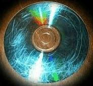CD ve DVD'lerinize bir şans daha verin!
