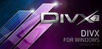 İndirilen DivX'ler nasıl izleniyor?