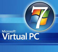 Adım adım: Windows 7'yi kurun ve deneyin