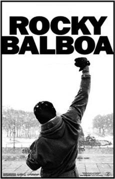 Dünyanın en çok tanınan boksörü